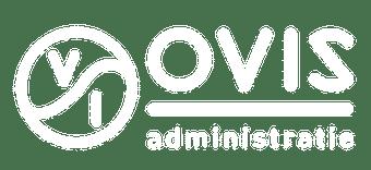 Ovis Administratie
