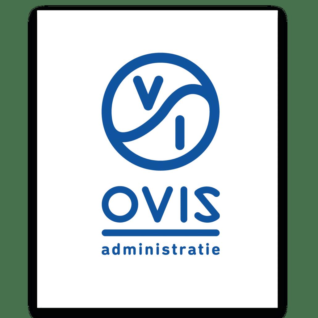 Ovis Administratie - Administratiekantoor Alphen aan den Rijn - Jouw boekhouder via een online administratie